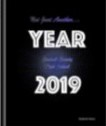 Yearbooks for 2019 are on Sale!