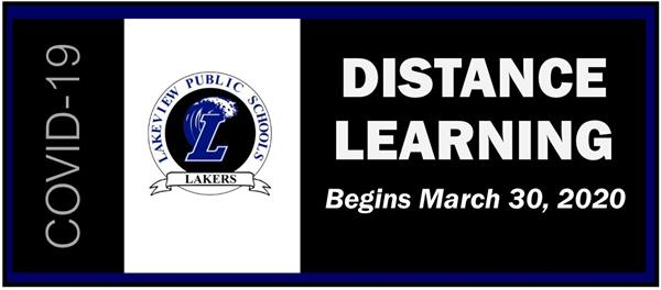 Distance Learning Resources and Information