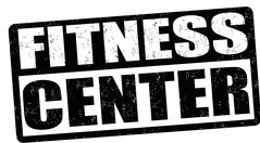 Lakeview Fitness Center