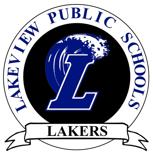 Lakeview Facilities Task Force