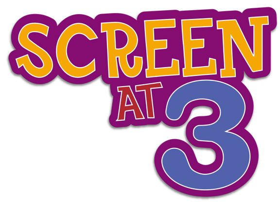 Early Childhood Screening - July 23 & 24