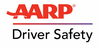 AARP Safe Driver Classes!