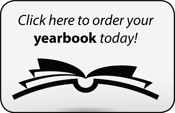 Yearbook for Sale